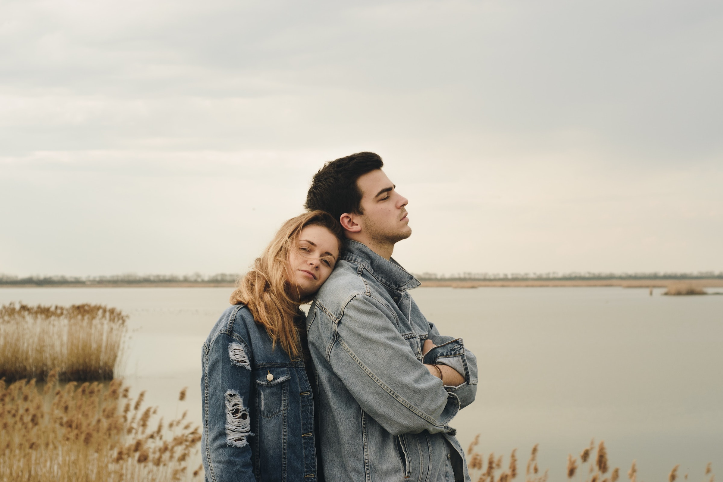 Does Your Partner Have An Addiction? Couples Therapy May Help.